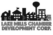 Lake Mills Chamber Development Corp.
