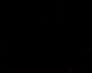 iowa wine growers association logo